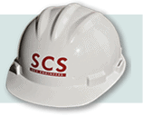 SCS Engineers Careers
