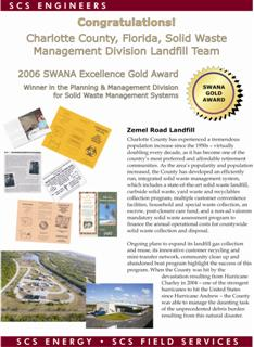 Charlotte_County_SWANA_Gold_Poster