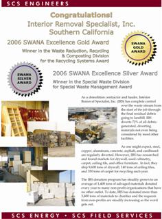 IRS_SWANA_Gold_and_Silver_Awards