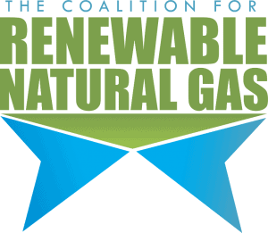 compressed natural gas projects