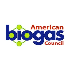 SCS Engineers American Biogas Council