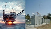 scs engineers oil gas air monitoring