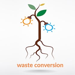 SCS Engineers beneficial waste conversion