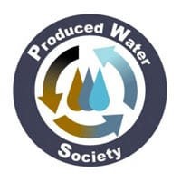 produced-water-society