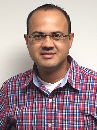 SCS Engineers welcomes <b>Manny Hernandez</b>, P.E., BCEE - Manny-Hernandez-SCS-Engineers-Web
