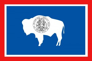 Wyoming water quality rules and regulations