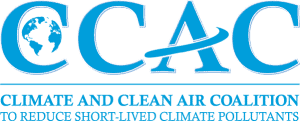 SCS participates in the Climate and Clean Air Coalition to Reduce Short-Lived Climate Pollutants (CCAC) was launched by the United Nations Environment Programme (UNEP) and six countries including the United States.