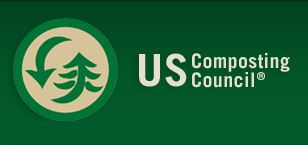 us compost council 2021
