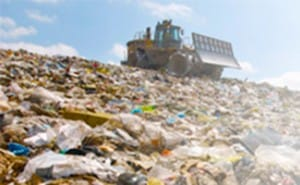 landfill-webinar-scs-engineers