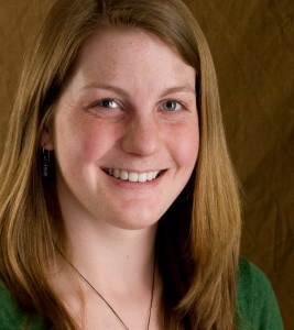 Meet Meghan Blodgett, Hydrogeologist at SCS Engineers – Madison, WI