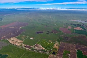 Merced County, California, Highway 59 Landfill