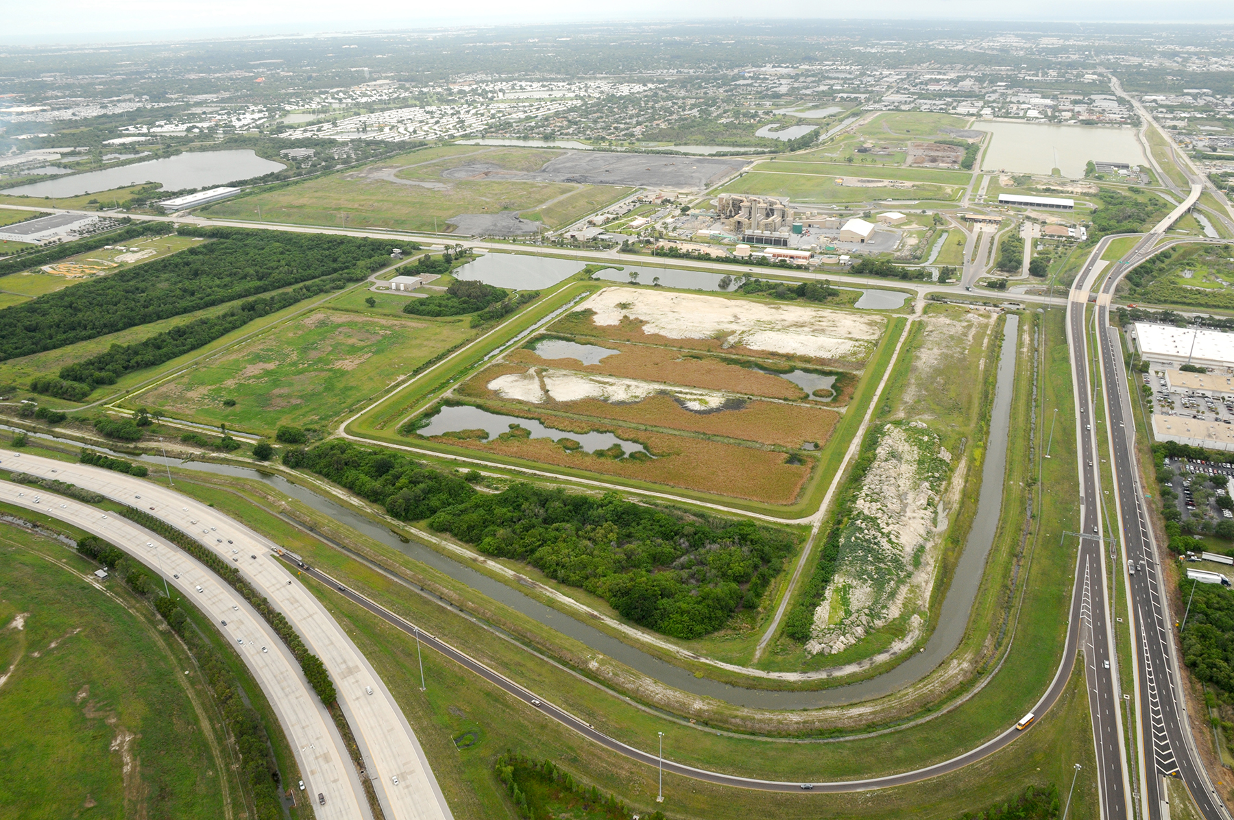 Bridgeway_Acres_Landfill_Pinellas_County_FL_Print