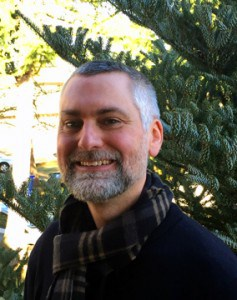 Dr. Shane Latimer, Ecologist and Environmental Planner at SCS Engineers helps to plan and deliver sustainable public services that protect public health and the environment; often termed a built-natural environment.