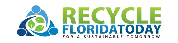 logo_RecycleFloridaToday