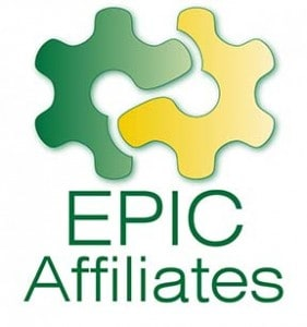 "The EPIC Affiliates Program (AP) is composed of representatives from corporations (""members"") who benefit from EPIC's core capabilities in developing focused energy solutions in technology and workforce development. Members contribute to the EPIC External Advisory Board regarding EPIC's research activities. SCS Engineers is a member of the Coal Ash and Liquid Management (CALM) program at UNC Charlotte. The program is conducting over $3M worth of applied research for coal ash and CCR waste-water issues on twenty different coal ash projects. The team is comprised of recognized experts in CCR leach-ability, highway beneficial use, CCR waste-water treat-ability, coal combustion energy, and specialty coal ash products. CALM is part of the EPIC Affiliates Program."