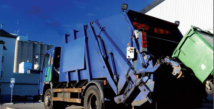excellent grinding equipment can help ensure