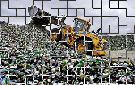 glass-recycling_SCS_Engineers