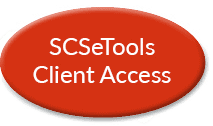 SCS_Client_button