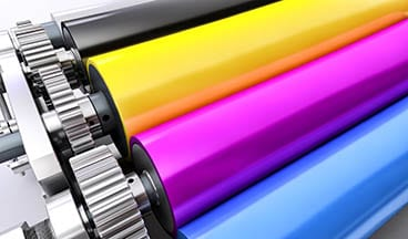 Printing-chemical-paint-toxic-scs-engineers-sm