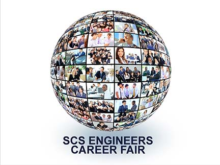 scs-engineers-CAREER-FAIR