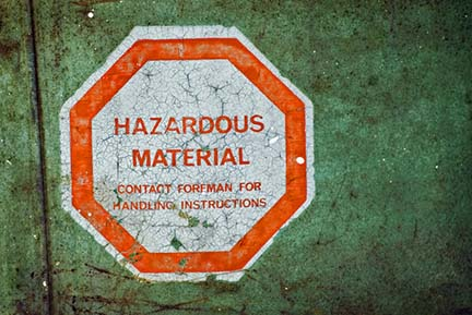 Hazardous_Material_SM_SCS_Engineers