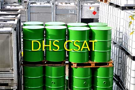 chemical_storage_scs_engineers_CSAT