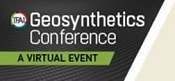 Geosynthetics Conference